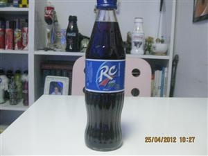 RC Royal Crown Kola